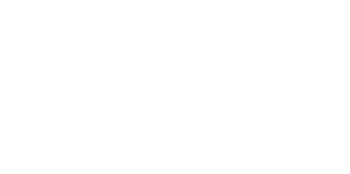 pyrus services logo