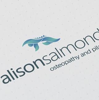 alison salmond