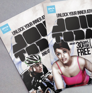 YMCA Club Campaign 03
