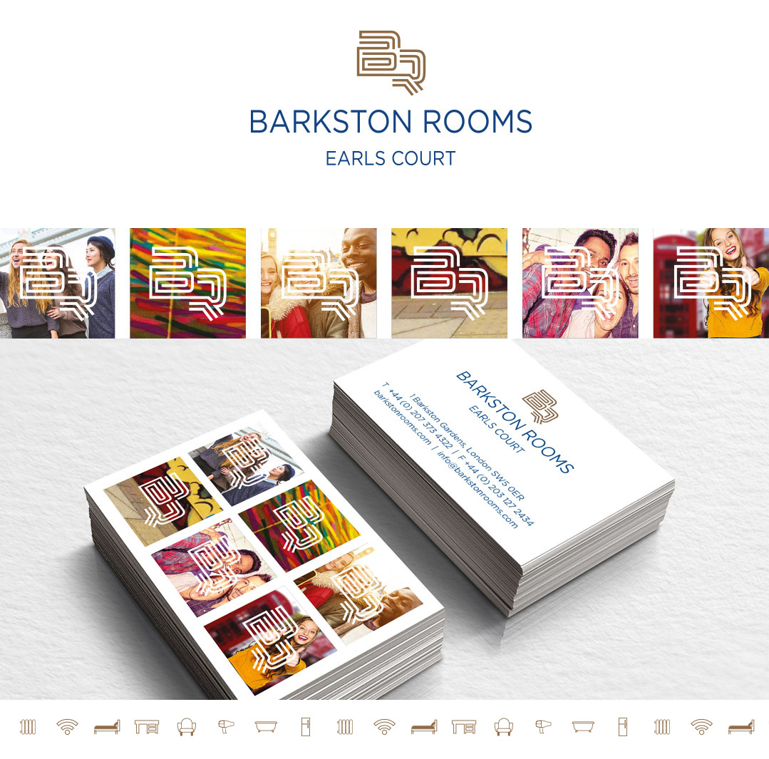 barkston rooms designed by pyrus services