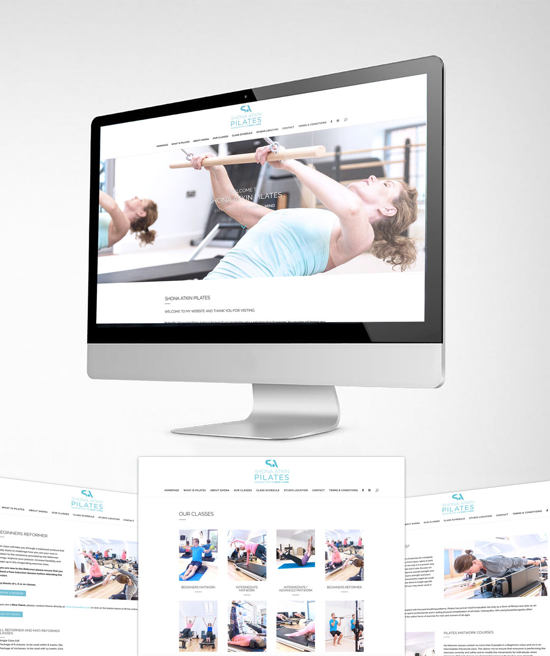 shona atkin pilates by pyrus designs