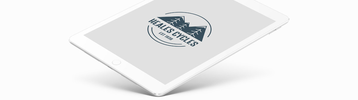 Heales cycles