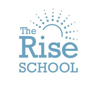 the rise school prospectus