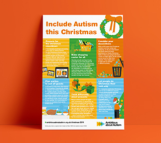 ambitious about autism include autism this christmas
