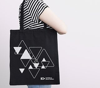 ambitious about autism branding
