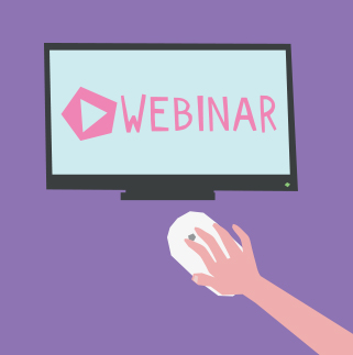 ambitious about autism know your normal webinars